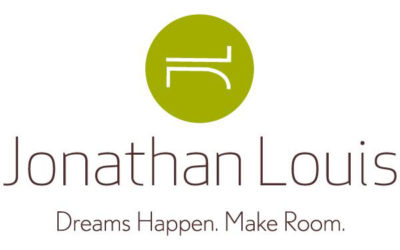 jonathan louis furniture az.com