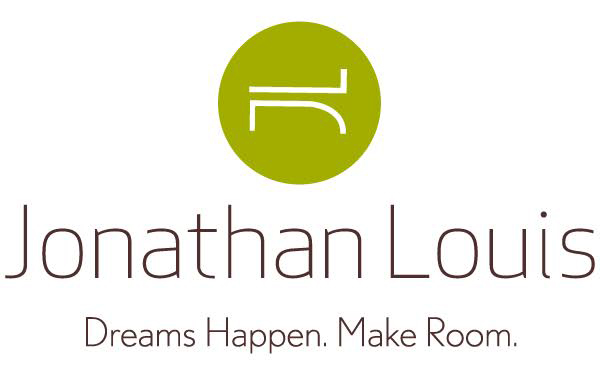 RESOURCE GUIDE FOR JONATHAN LOUIS FURNITURE – jonathan louis ...
